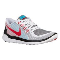 online store 52f9d 68cc0 Nike Free 2015 - Women s at Foot Locker