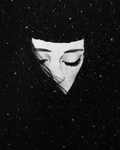 Pen and ink illustration by Ana Novaes ( Enlaces. Art Inspo, Kunst Inspo, Inspiration Art, Motivation Inspiration, Art And Illustration, Ink Illustrations, Landscape Illustration, Fantasy Kunst, Fantasy Art