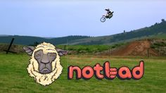 Notbad - Official Trailer - Anthill Films [HD]