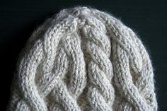 Traveling-cable-hat-banner-600-15-661x441_small2