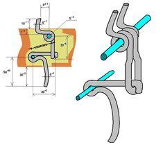 http://romakengamusic.ru/prosteyshiy-mehanizm-arbaleta-svoimi-rukami/