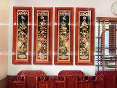 """Check out my @Behance project: """"Tranh quà tặng món quà tặng độc đáo và sáng tạo"""" https://www.behance.net/gallery/62810999/Tranh-qua-tng-mon-qua-tng-dc-dao-va-sang-to"""