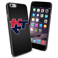 NFL Houston Texan Cool iPhone 6 Smartphone Case Cover Collector iphone TPU Rubber Case Black [By NasaCover] NasaCover http://www.amazon.com/dp/B0129BUPPM/ref=cm_sw_r_pi_dp_uXUWvb0Y2WVCC