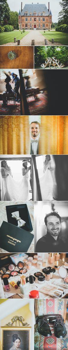 le-blog-de-madame-c-mariage-made-in-you-normandie-Ricardo-vieira