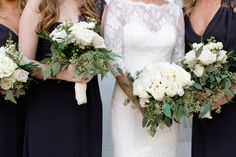 TheKnot-New-Orleans-Board-of-Trade-FLowerswithfriends-wedding-paloma-blanca-photographer-tasharaephotography-maisondupuy-029