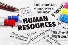 Oxbridge Academy Blog: 9 Useful Resources for HR Managers