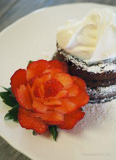 Strawberry Rose3