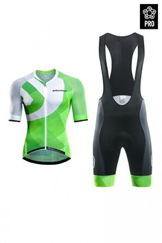 85687d3ff Custom road bike jersey from manufacturer - 2016 Tour of China exclusive  apparel supplier.