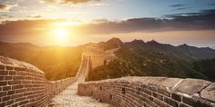 Escorted tours for solo travellers can be a great solution for singles holidays where you want someone else to organise all the details. Discover solo travel tours at Just You. Best Hotel Deals, Best Hotels, Great Wall Marathon, Destinations, Great Wall Of China, Foto Instagram, Beautiful Sunrise, Blog Voyage, Travel Tours