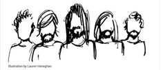 #foofighters #fookingfoofighters #FooLove