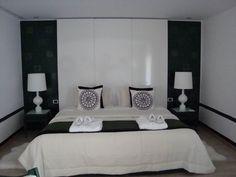 Hotel Vilalara - Algarve