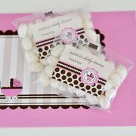 Are you looking for the perfect baby shower favors? Visit http://yourbabydepot.com/baby-shower-favors