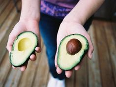 7 Beauty Tips Using Avocados …    We all love the delicious nutty taste of avocados but they are much more than just a healthy eating choice. The ladies of the ancient …