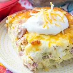 Learn how to make Ham & Potato Breakfast Casserole for Two that is perfect for breakfast or dinner when you're cooking for a couple people instead of a crowd. Breakfast Potato Casserole, Breakfast Potatoes, Sweet Potato Casserole, Breakfast Dishes, Breakfast Recipes, Breakfast Ideas, Brunch Casserole, Cooking Steak On Grill, How To Cook Steak