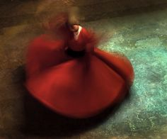 Sufi, Dervish Poet Rumi, Rumi Poetry, Whirling Dervish, Dance Movement, Hand Of Fatima, Islamic Calligraphy, Just Dance, Travel Photographer, Dance Music