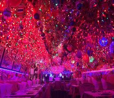 Milon Bangladesh Indian Restaurant
