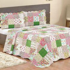 Bem vindo à Vestcasa! Excelência em artigos de cama, mesa e banho, decoração e utilidades domésticas. Aqui você encontra o melhor para seu lar. Confira!