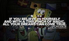 Spongebob quotes | spongebob # quotes # quote # nickelodeon characters