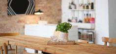 Le nuove #tendenze per la #casa