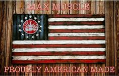 Max Muscle est. 1991 upholds the highest standards in product development ingredients and production. Stick with a company with a long track record of honest labels and quality products Max Muscle. #maxmucle #health #nutrition #quality #trust #fitness #fitnessmotivation https://www.instagram.com/p/BVKo9gzAKf9/ via https://www.maxmuscleomaha.com