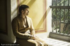 "Game of Thrones 5x07- ""The Gift"": Análisis | Llegaron para quedarse - Series"