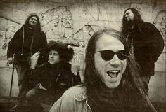 Songwriters: Mark Lanegan - Gary Lee Conner - Van Conner By Screaming Trees All Wrongs Reversed. Lyrics: Now that we've run this road so many times Tonight i. Grunge, Seattle, Mark Lanegan, Riot Grrrl, Music People, She Song, No One Loves Me, First Night, Rock Music