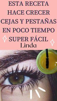 Natural Beauty Tips, Body Care, Blouses For Women, Mascara, Health Tips, Beauty Hacks, Hair Beauty, Make Up, Skin Care