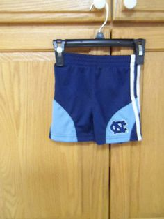 BOYS SHORTS SIZE 12 MONTHS, NEW.