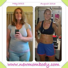 Slimming world weight loss before and after