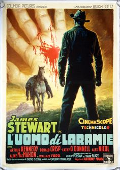 http://www.eatbrie.com/large_posters_files/Manfromlaramie.jpg