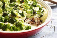Heerlijk als het wat kouder wordt, zo'n dampende ovenschotel. Lees onze succestips en ontdek onze favoriete recepten!