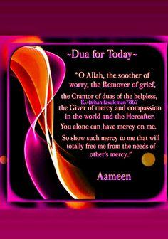 Jumuah Mubarak Quotes, Alpona Design, Jumma Mubarak Images, Allah Love, Beautiful Islamic Quotes, Positive Images, Morning Blessings, Islamic Videos, Good Morning Images