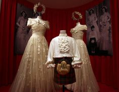 queen elizabeth bridesmaids - Google Search