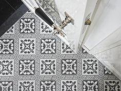 41 beste afbeeldingen van keramische patroontegels hvh in 2019