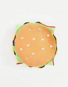 Aggressive Cute Rabbit Inspirational Print Custom Individual Nylon Fabric Drawstring Backpack Gift Bag Quality And Quantity Assured Luggage & Bags