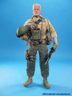 sideshow collectibles duke