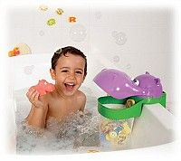 #BabyToys http://estylemomandbaby.com/category_28/2/Baby-Toys.htm