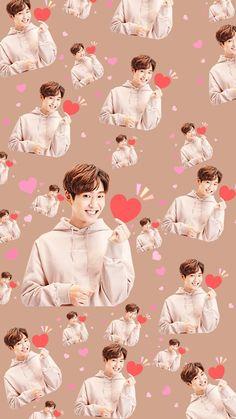 Onew SHINee Shinee Five, Shinee Onew, Smile Wallpaper, Choi Min Ho, Lee Jinki, Kim Kibum, I Love You All, Cute Wallpapers, Kinky