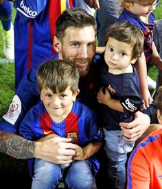 Copa Del Rey - 27.05.2017 God Of Football, Football Is Life, Football Memes, Football Players, Watch Football, Football Boots, Leonel Messi, Messi Fans, Messi 10
