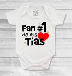 Daycare Design, Onesies, Baby Boy, Daughter, Baby Shower, Mom, T Shirt, Outfits, Clothes