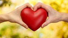 Obyčejné droždí je jedním z nejúčinnějších prostředků pro silné a lesklé vlasy - FarmaZdravi.cz Best Love Images, Love Photos, Plant Based Diet, Plant Based Recipes, Valentines Day History, Unprocessed Food, Dash Diet, Good Heart, Cardiovascular Disease