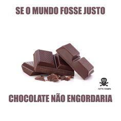 ; - brigadeiro
