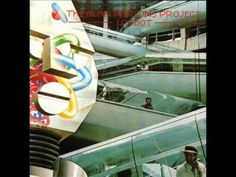 "The #AlanParsonsProject: I Robot.  ""I Robot is the second album by progressive rock band The Alan Parsons Project, engineered by Alan Parsons and Eric Woolfson in 1977. It was released by Arista Records in 1977 and re-released on CD in 1984 and 2007. I Robot is an art rock album that draws conceptually on author #IsaacAsimov's science fiction #RobotTrilogy, exploring philosophical themes regarding artificial intelligence"" -#wikipedia"