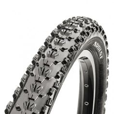 Bike Tires - Maxxis Ardent Tire  275 -- Learn more by visiting the image link.
