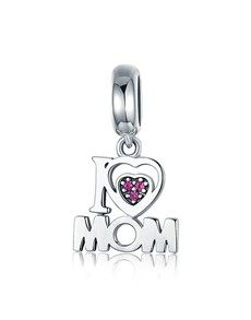 Key Necklace / Diamond Key Pendant / Diamond Necklace / Dainty Key Charm Necklace / Gold Key Necklace / Diamond Key Charm / Gift for her Item Details Silver Charms, Silver Jewelry, Silver Ring, Silver Bracelets, Silver Earrings, Pandora Bracelets, Jewelry Bracelets, Jewelry Watches, Necklaces