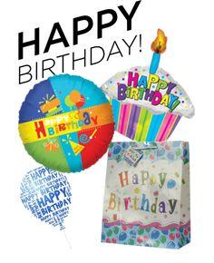 Happy Birthday Dionne Cake
