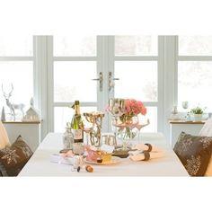 http://www.homebase.co.uk/en/homebaseuk/pink-lustre-wine-glass-370801