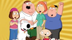 2017-03-07 - family guy theme picture, #1854553