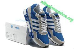scarpe adidas zx900