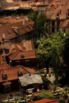 #Praga República Checa    #Prague